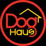 DogHaus_Logo_Primary_RGB