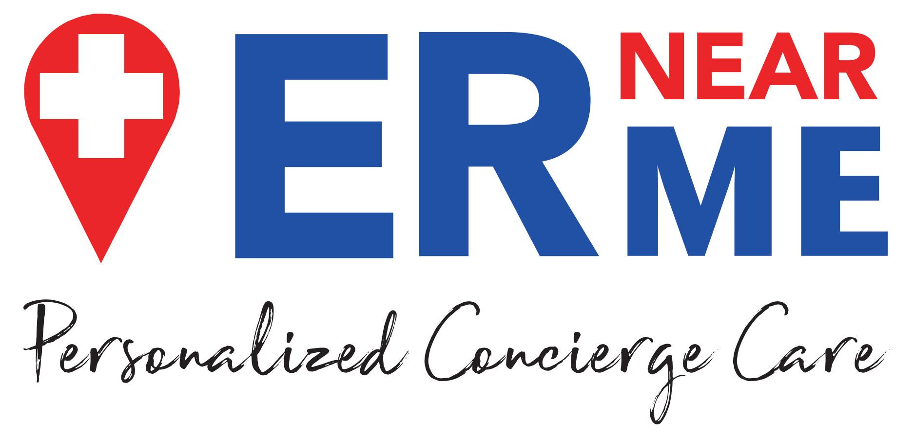 ERNM Congierge-logo
