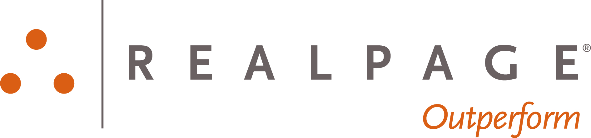 REALPAGE-LogoOutperform_4C-1 (4)