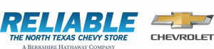 ReliableChevroletTX_Logo_BHA_C