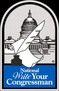NWYC_logo