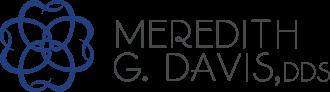 DrDavis-logo