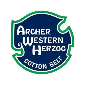 AWH_CottonBelt-Logo_Color