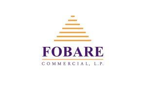 Fobare Logo
