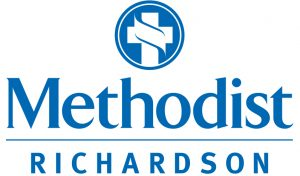 Methodist Richardson Medical Cntr