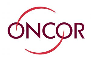 Oncor_LARGE
