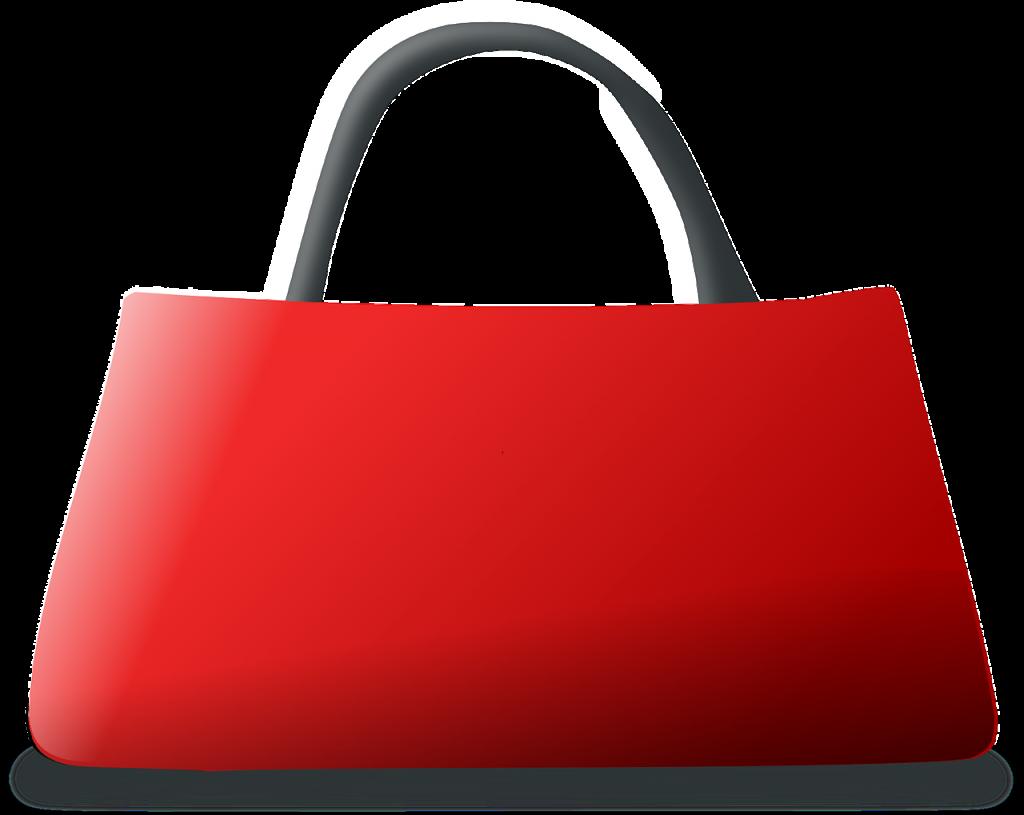 handbag-152158_1280