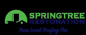 springtreerestoration