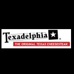 texadelphia
