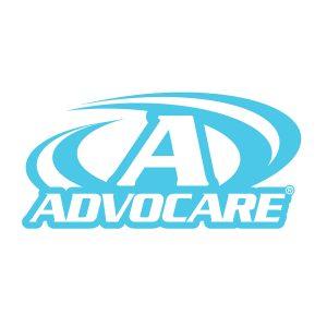 AdvoCare Logo 2021