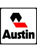 MemLogoSearch_Austin Industries logo