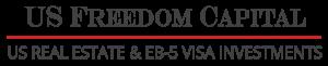 USFC Logo 3 300dpi