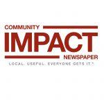 comm impact
