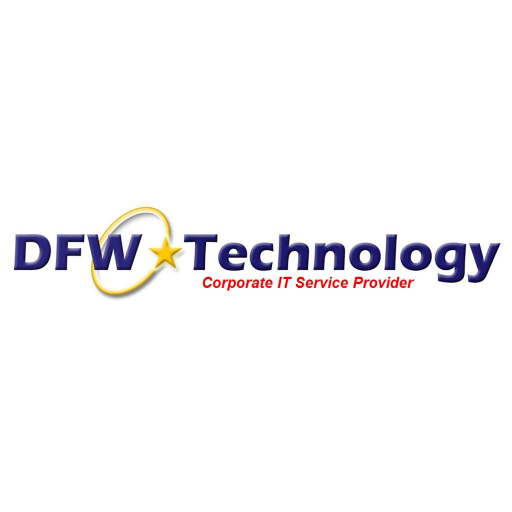 dfw tech