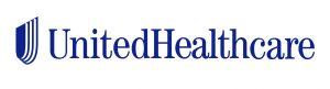 united-healthcare-logo1