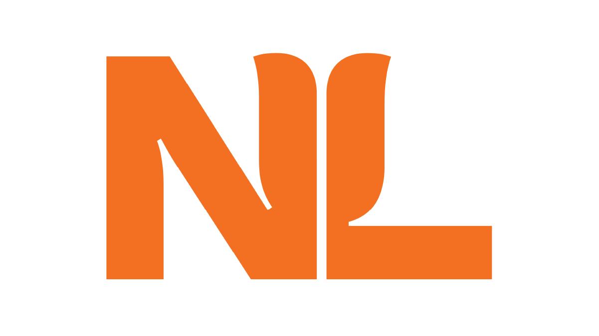 01_NL_Branding_Logomark