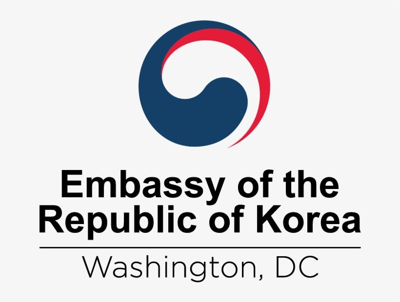 981-9814039_new-embassy-of-korea-logo