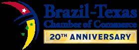 BRATECC-logo-20anniversary-final-e1617292369963