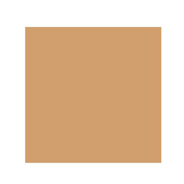 CGCC_logo_sphere