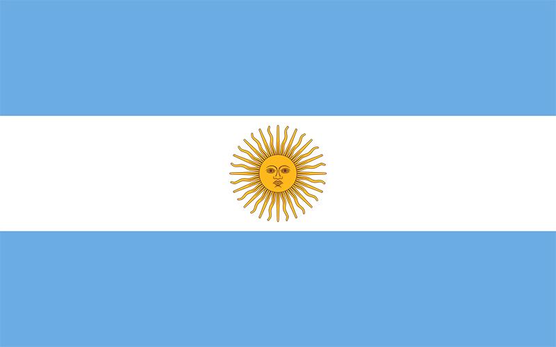 Flag-Argentina
