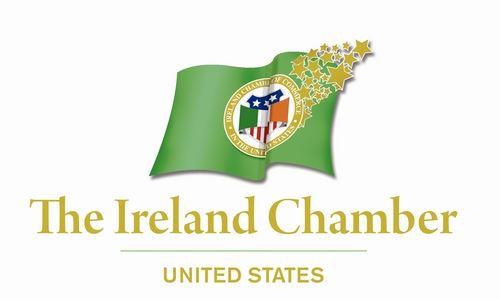 IrelandChamber_jpeg