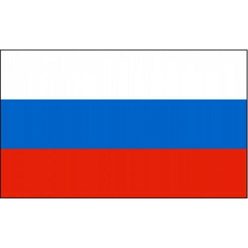 Russia+New+Country+Polyester+Traditional+Flag