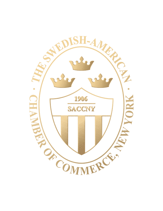 SACCNY-Logo-1-1-e1548429237210
