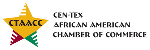 centex-african-american-chamber-of-commerce-logo