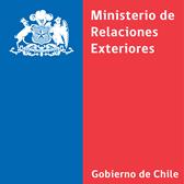 chile consulado