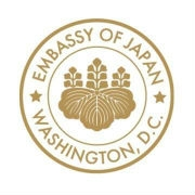 embassy-of-japan-in-the-united-states-squarelogo-1578039835593