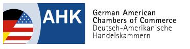 german chamber