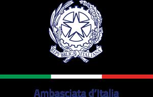 italian-embassy-logo-F3A8190D2B-seeklogo.com