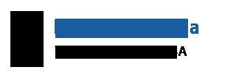 logo_2020_oct15