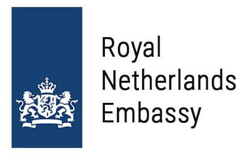 netherland-embassy-logo-niet-transparent