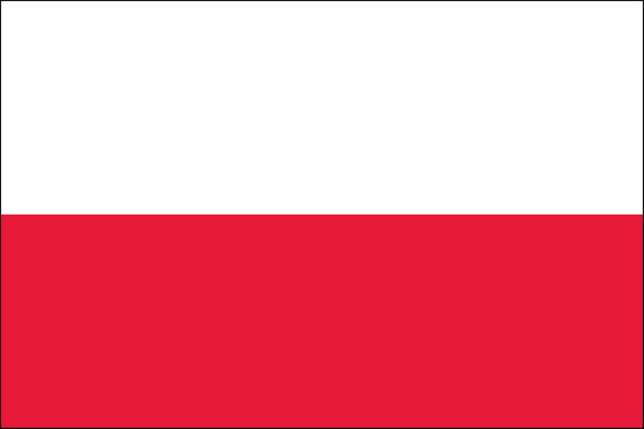 poland-flag__21122.1575324137