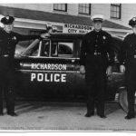 police1956