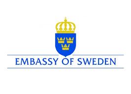 sweden embassy