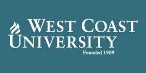 West Coast Univ Texas