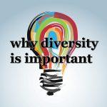 diversity email squares - Copy