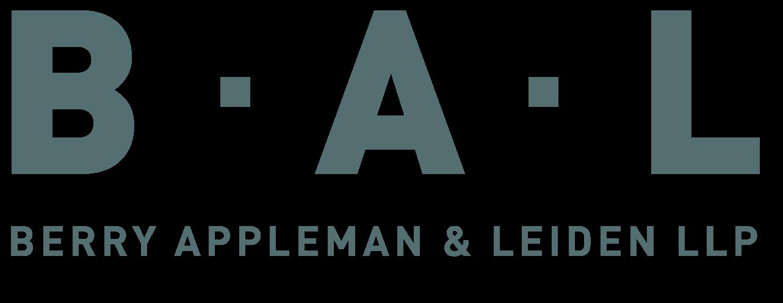 BAL-LLP-Logo002