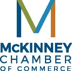 Chamber Logo Default