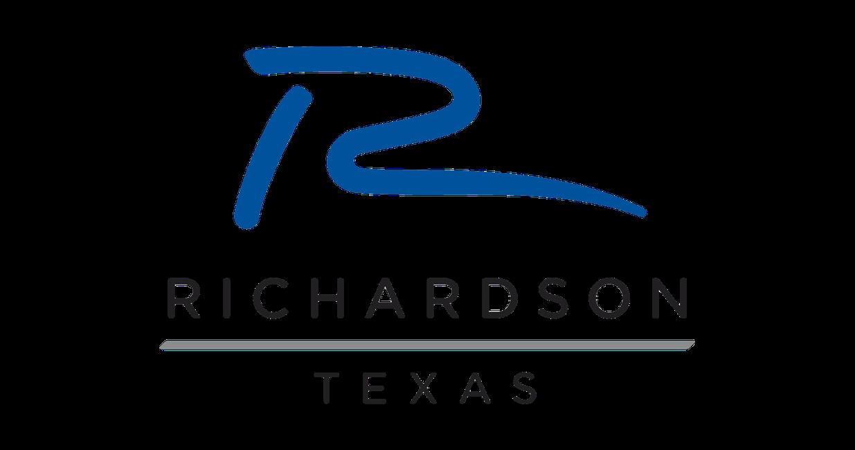 City_of_Richardson_Flag