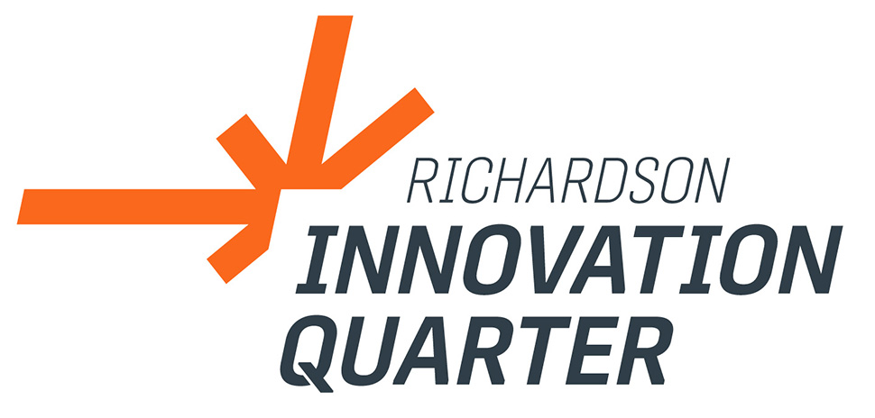 Richardson Innovation Quarter-Logo