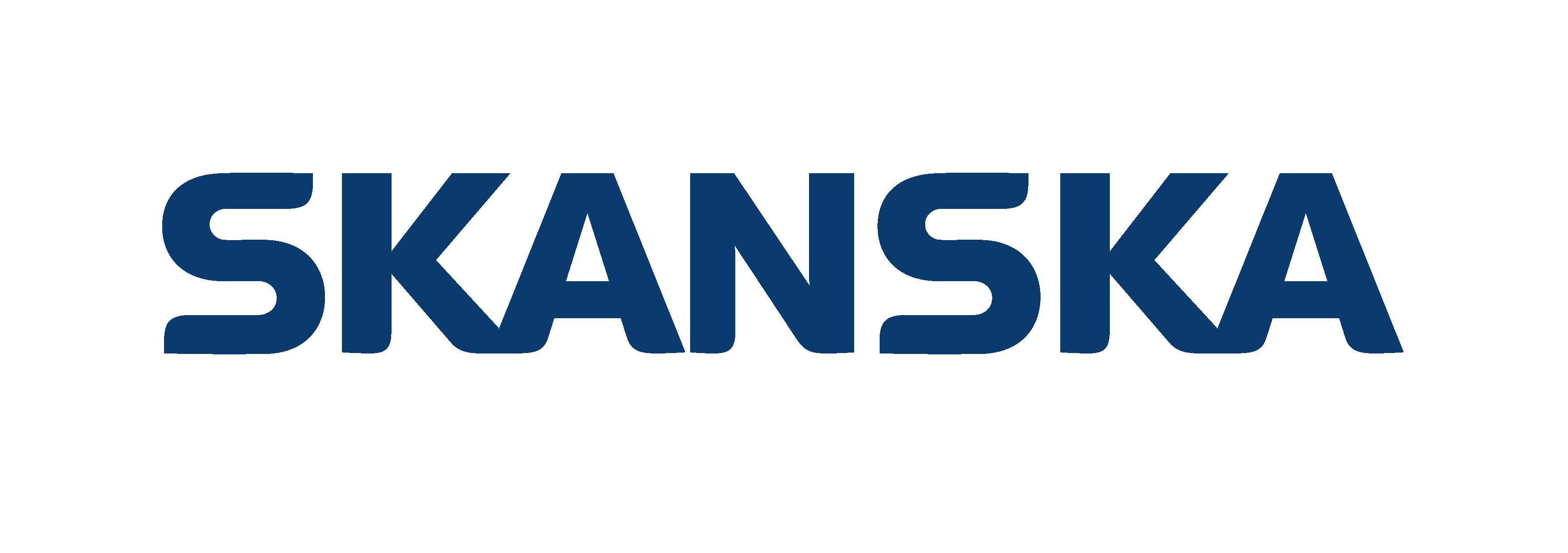 SKANSKA_logo_CMYK0021