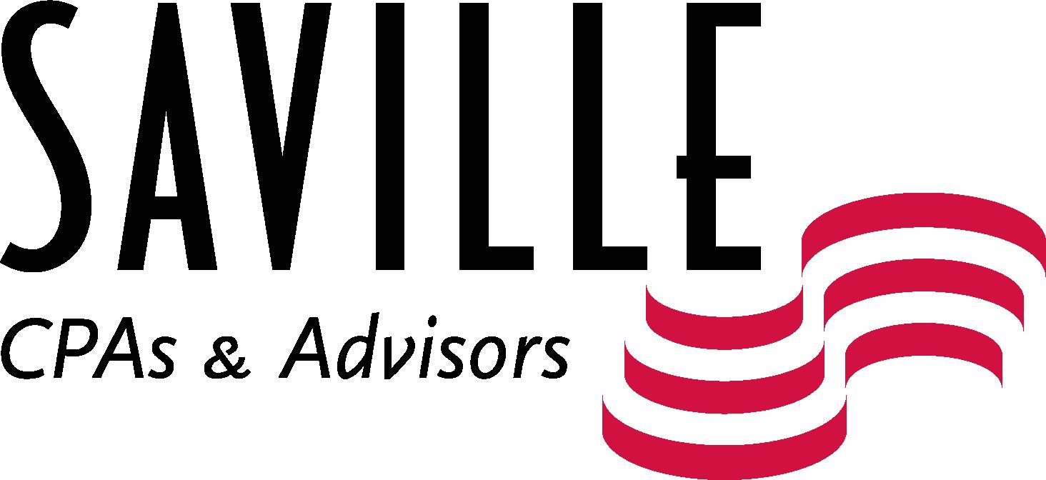 Saville_Logo_CPA_CMYK_hires002