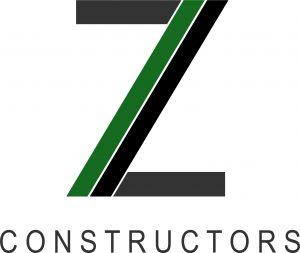 Z Constructors