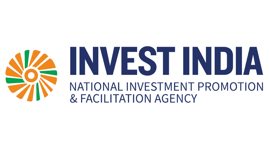 invest-india-national-investment-promotion-and-facilitation-agency-logo-vector
