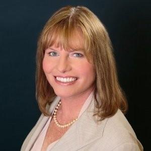 Gayle Anderson LI