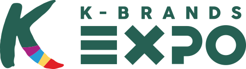 K-BRANDS-EXPO_logo