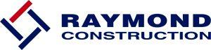 RAYMOND horizontal logo March 2021
